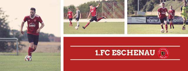 Fc Eschenau